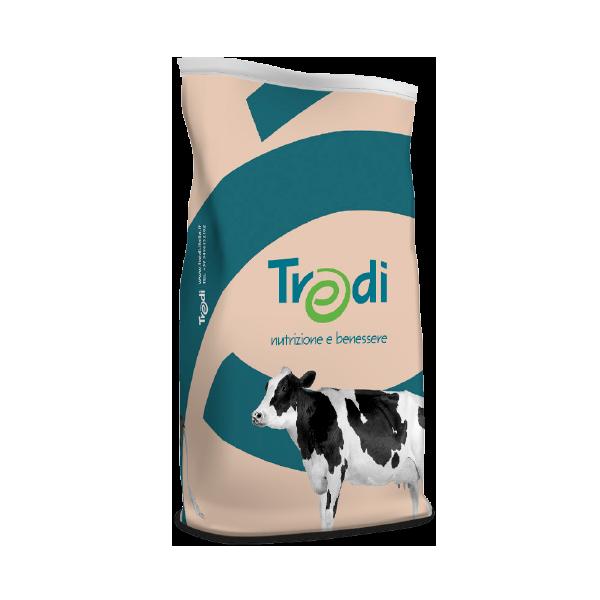 Tredì Italia, prodotti per il benessere animale